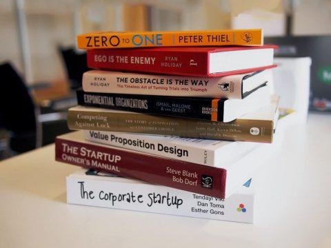 The Struggles Of The Entrepreneur Lifestyle
