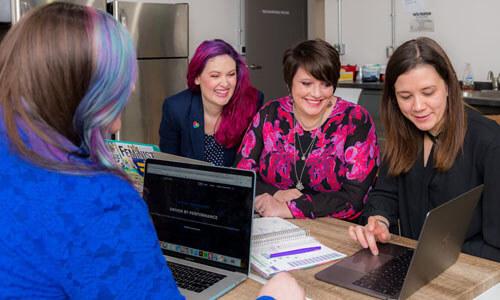 Course cohort women in biz_500x300