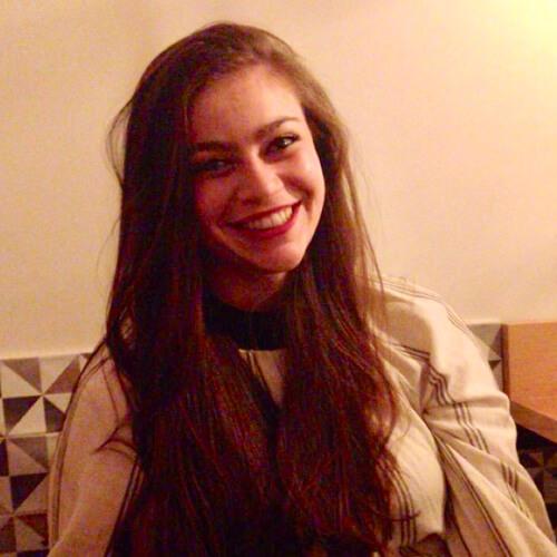 Intern-Team_Shoshana Siegel