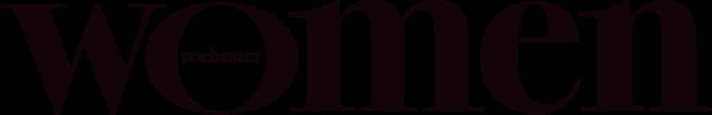 Rochester-Women-Magazine-Logo
