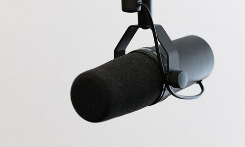 shetaxi-full-length-podcast-episodes_500x300